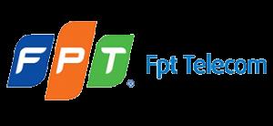 FPT Quảng Ngãi – Đăng ký lắp mạng FPT Quảng Ngãi: 0989 266 278